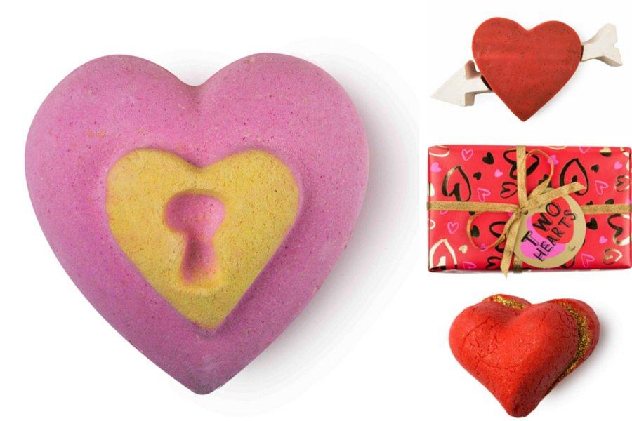 idee-cadeau-saint-valentin-lush-bain-box