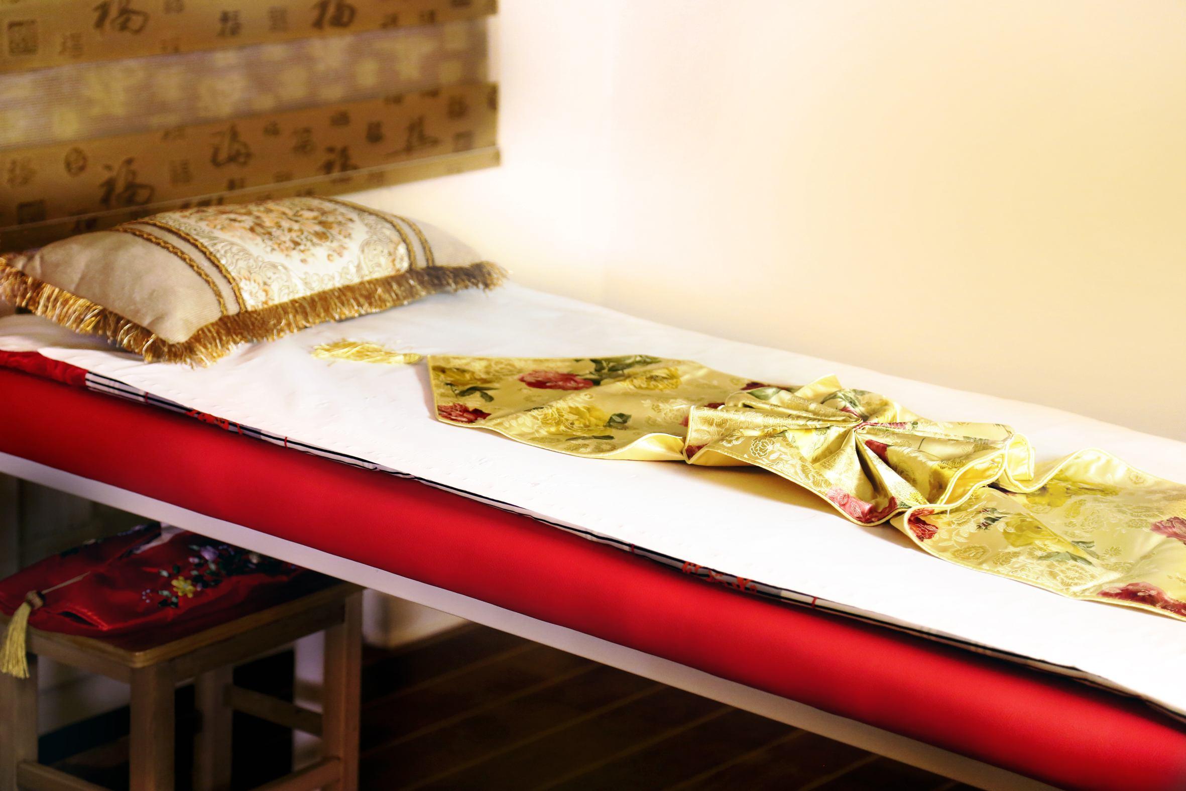 Lanqi-Spa-massage-tui-na-tuina-avis