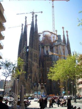 barcelone-en-famille-gaudi-sagrada-familia-2
