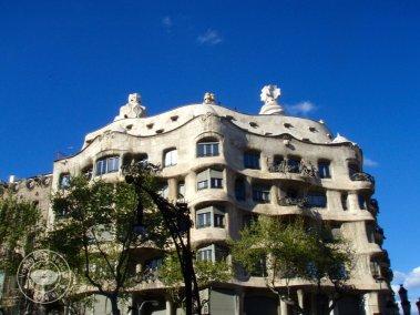 barcelone-en-famille-gaudi