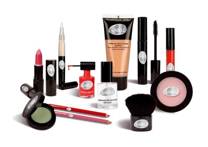 labell-paris-cosmetiques-maquillage-avis-test-concours-blog-voyage-beaute
