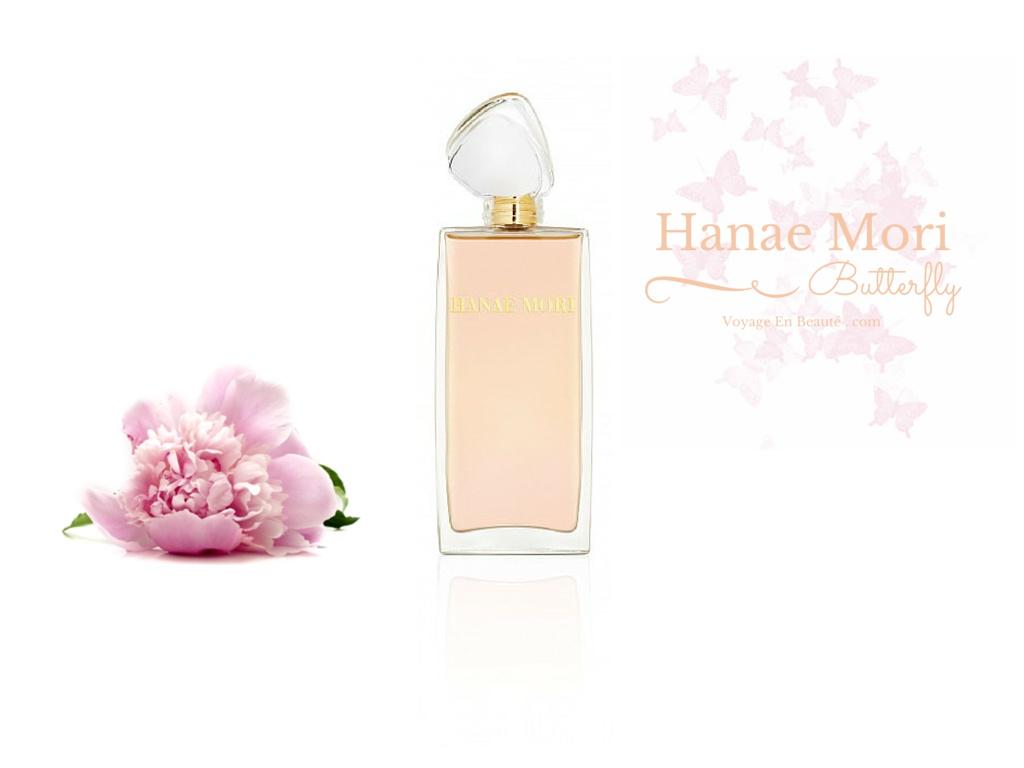 Hanae-Mori-butterfly-parfum-avis-test-voyage-en-beaute-blog