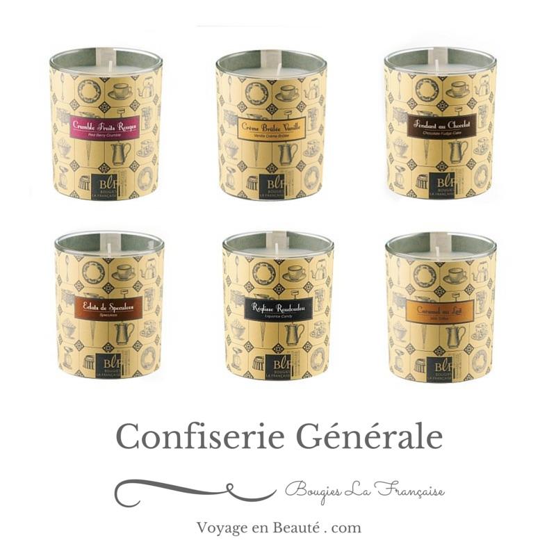 bougies-la-francaise-authentique-confiserie-generale-avis-test-bon-plan-concours