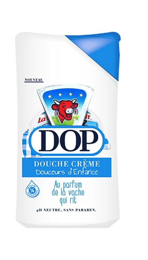 dop-gels-douche-douceurs-enfance-sale-blog-beaute-voyage