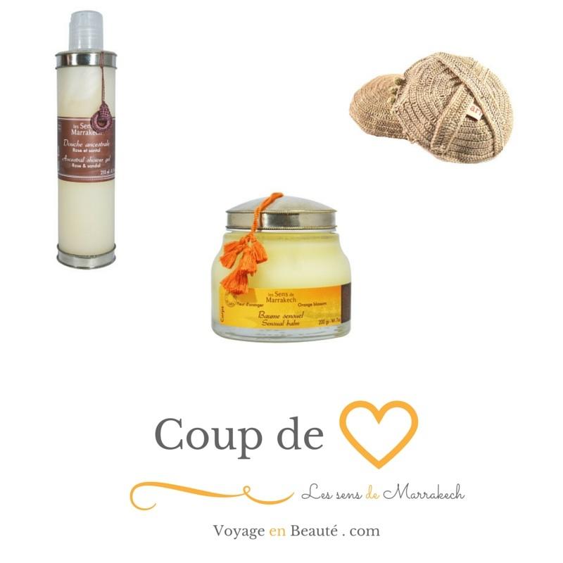 les-sens-de-marrakech-cadeau-cosmetiques-maroc-marocain-avis-test
