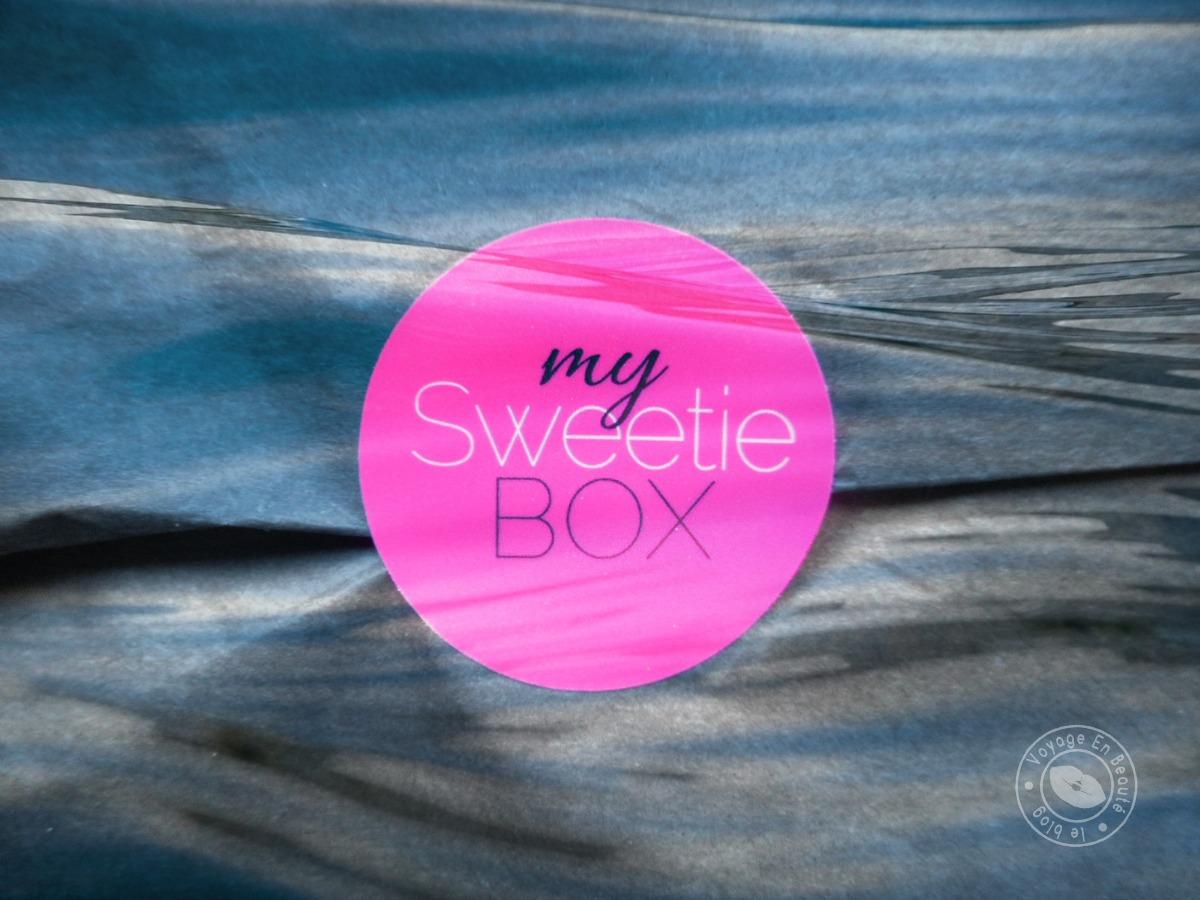 mysweetiebox-my-sweetie-box-vanity-affaire-mars-2015-contenu-avis-test