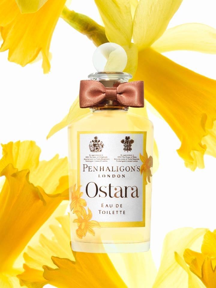 ostara-penhaligons-concours-printemps
