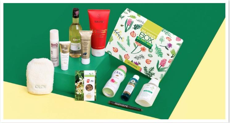monoprix-green-box-greenbox-concours-voyage-beaute