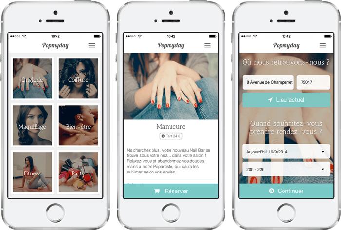 popmyday-beauty-on-demand-appli-beaute-avis-test-code-promo