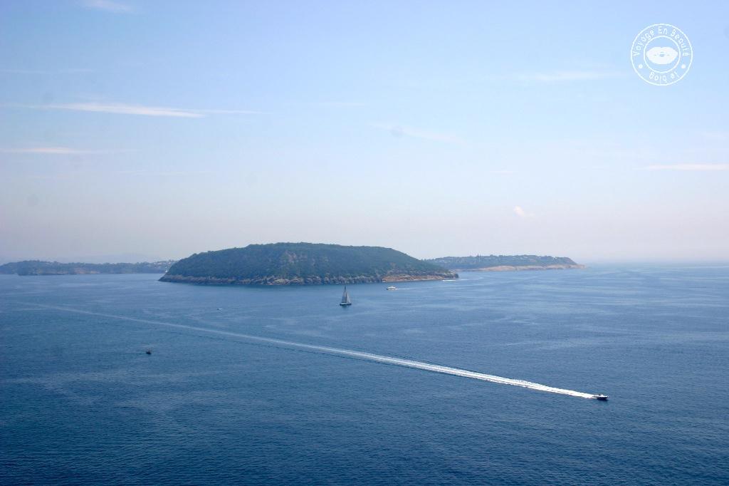 castelo-aragonese-09-voyage-en-beaute
