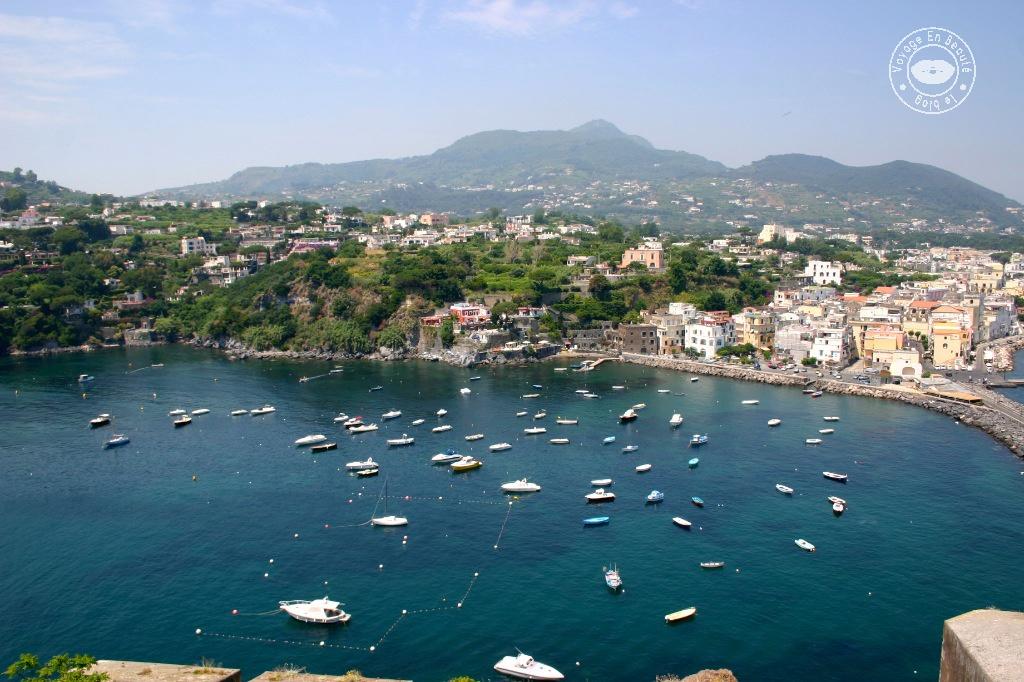 castelo-aragonese-16-voyage-en-beaute