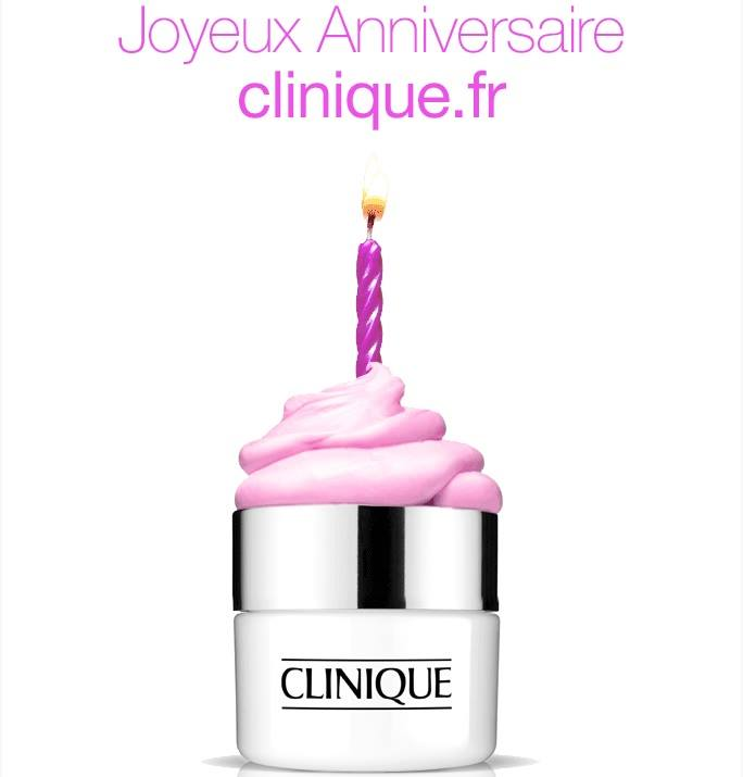 code-promo-clinique-bon-plan-cadeau-gratuit-offert-frais-de-port