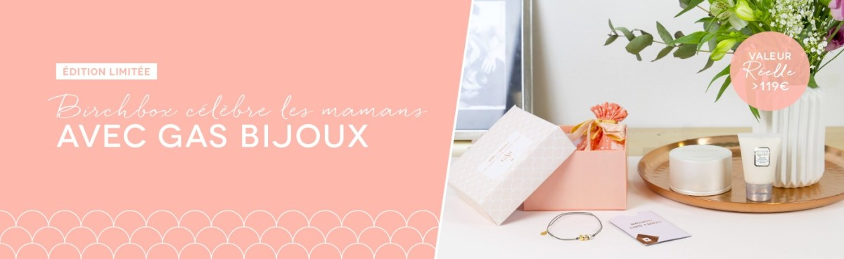 edition-limitee-birchbox-fetes-des-meres-gas-laura-mercier-caron-1