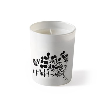 idee-cadeau-fete-des-meres-bougie-arbre-elizabeth-feydeau