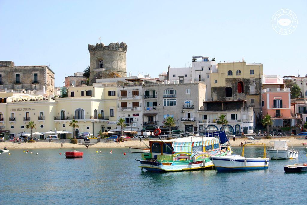 ischia-11-voyage-en-beaute