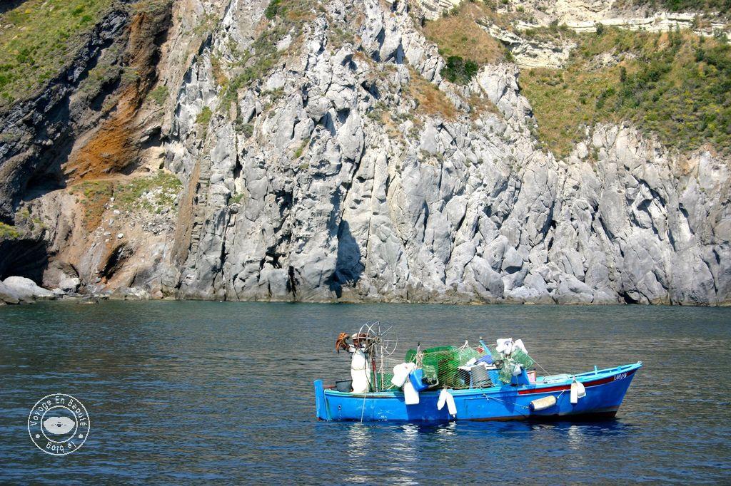 ischia-12-voyage-en-beaute