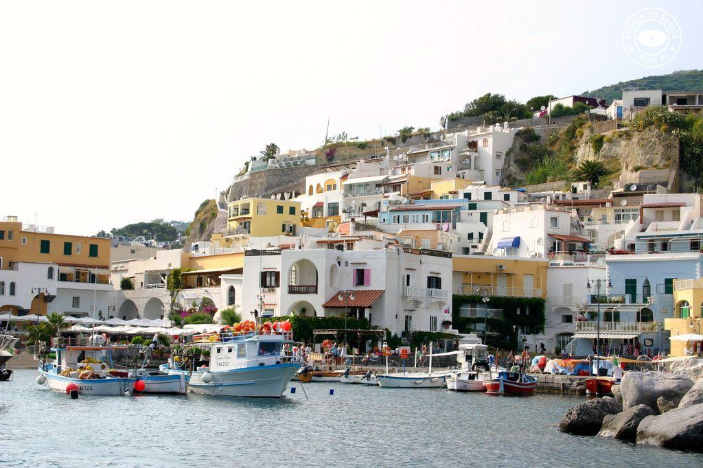ischia-16-voyage-en-beaute