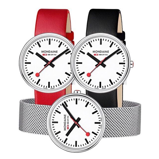 mondaine-mini-giant-montre-idee-cadeau-fete-des-meres