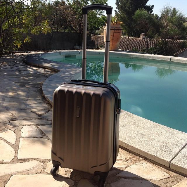 valise-cabine-roulettes-trolley-lys-forum-des-sacs-avis-test