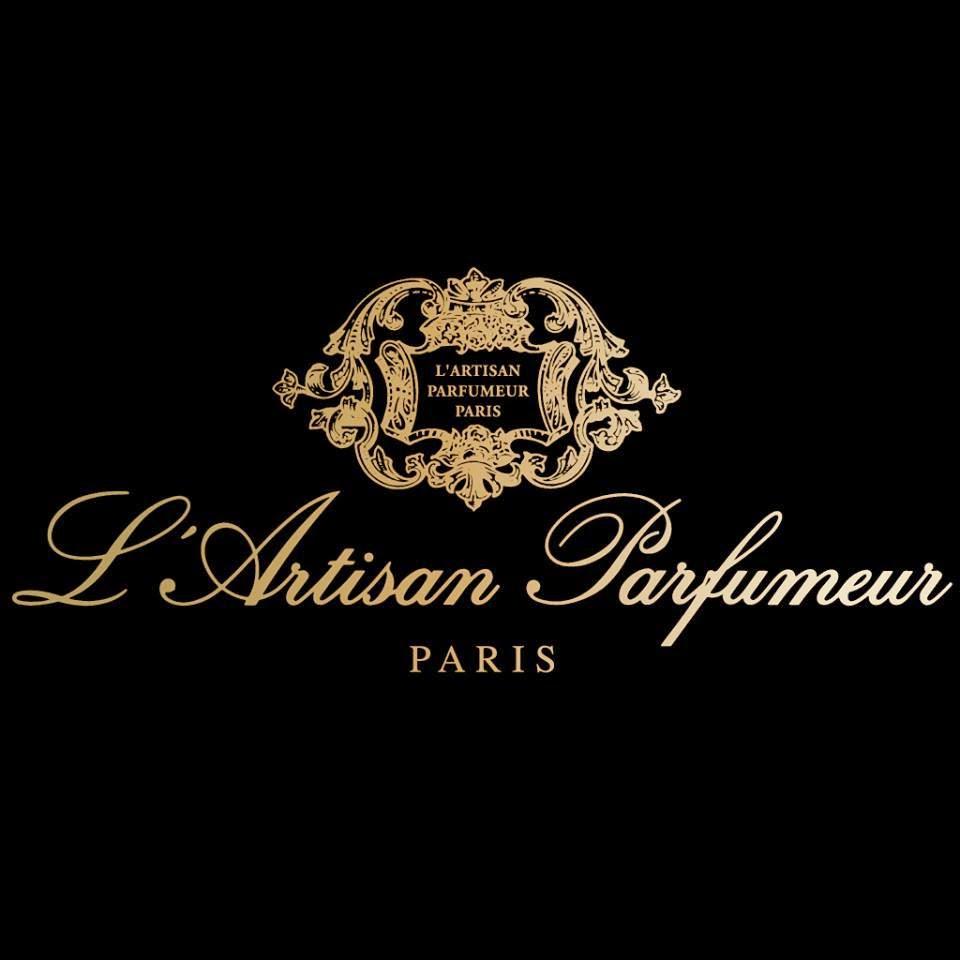 L-Artisan-Parfumeur-l-eau-du-Caporal_100ml-avis-test-concours-voyage-en-beaute-blog