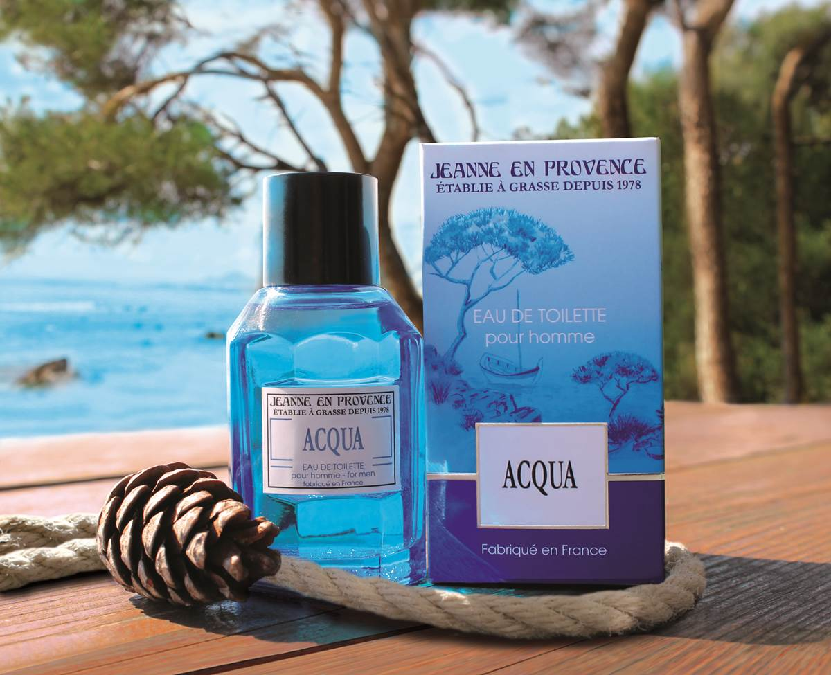 acqua-jeanne-en-provence-parfum-homme-pas-cher-avis-cadeau