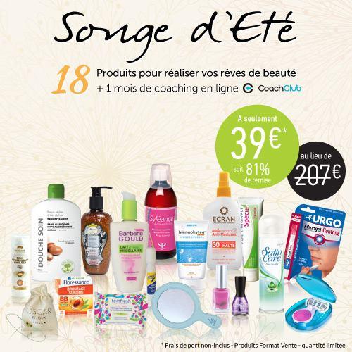 beTROUSSE-songe-ete-concours-blog-voyage-beaute-1