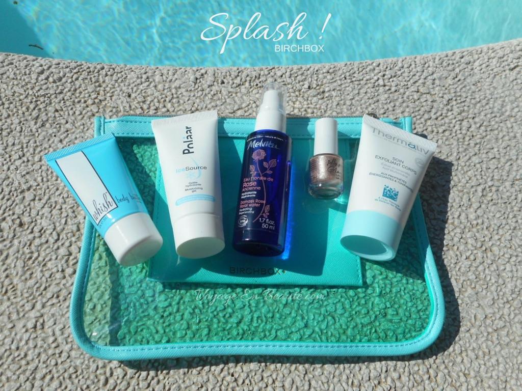 birchbox-juin-2015-splash-avis-test-contenu-spoiler
