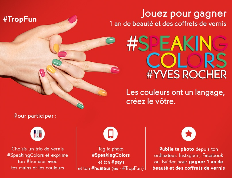 concours-yves-rocher-vernis-ongles-speking-colors