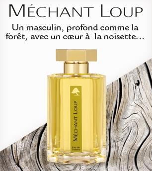mechant_loup_artisan-parfumeur