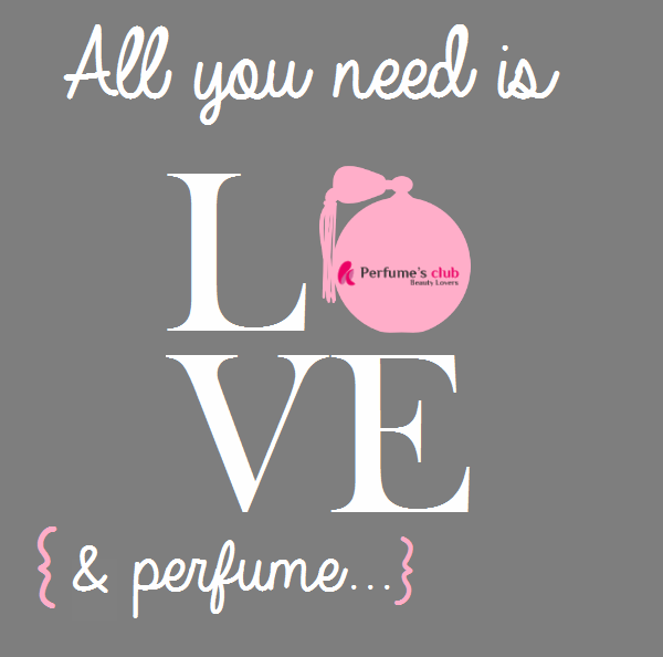 parfum-maquillage-cosmetique-pas-cher-promo-perfumes-club-1