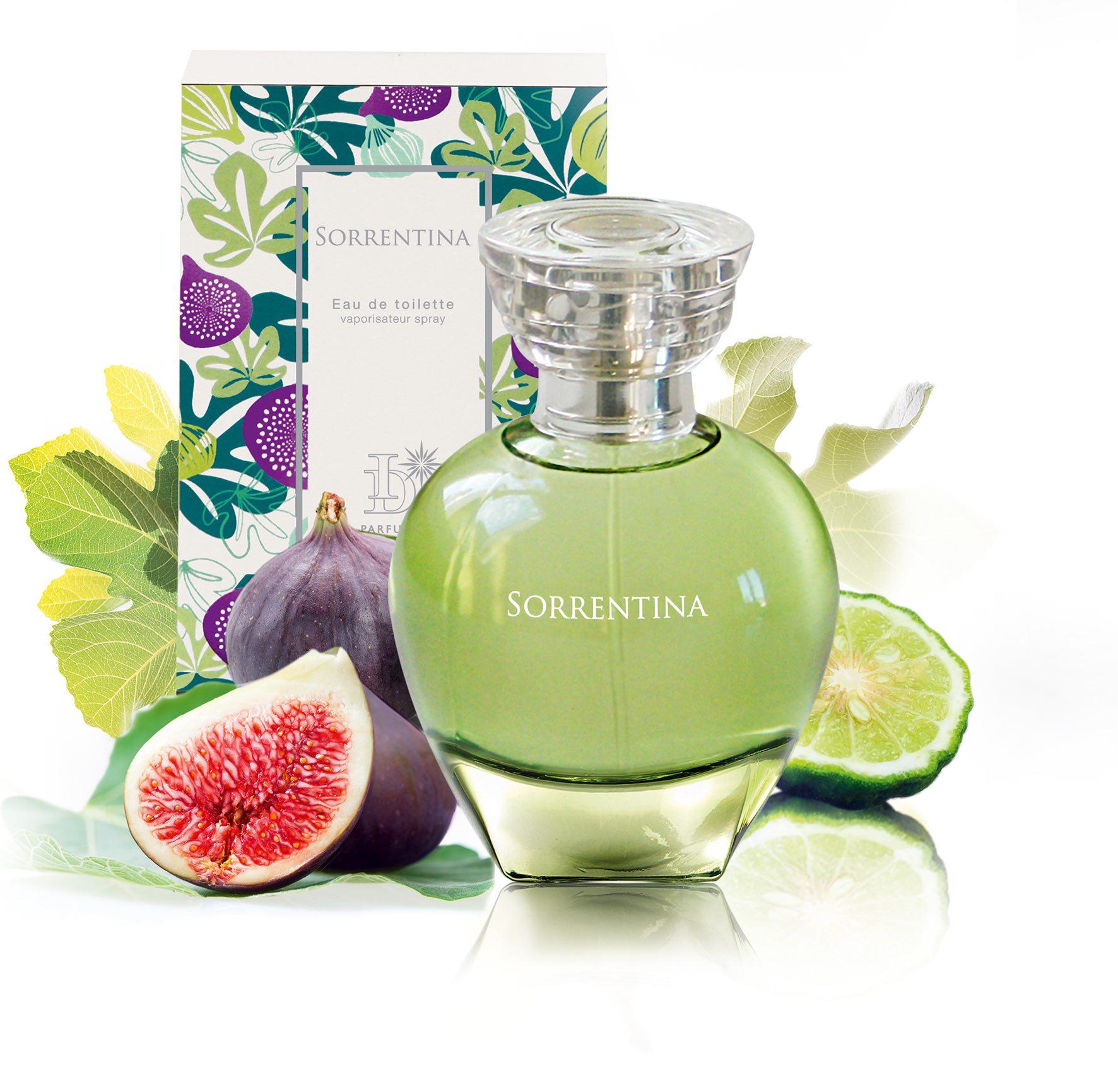 sorrentina-parfum-pierre-ricaud-promo-cadeau