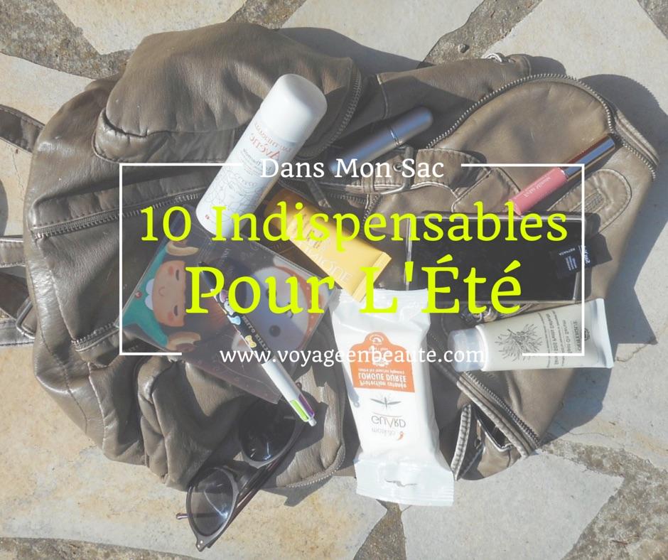 indispensable-ete-voyage-beaute-solaire-photo-moustique-protection