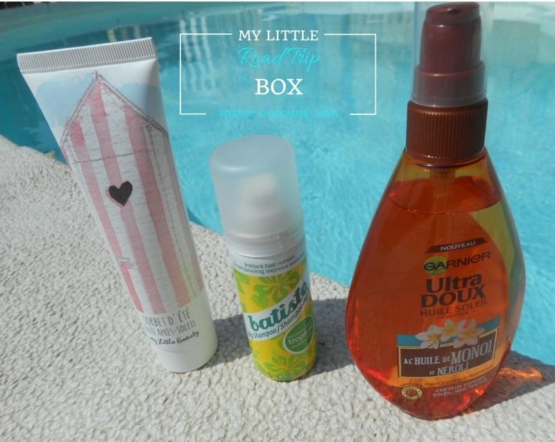 my-little-road-trip-box-juillet-2015-contenu-avis-spoiler-2