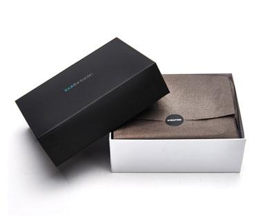 beautybox-lookfantastic-look-fantastic-box-beaute-anglaise-avis-test-contenu-spoiler