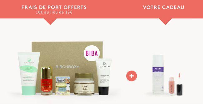 birchbox-biba-offre-promo