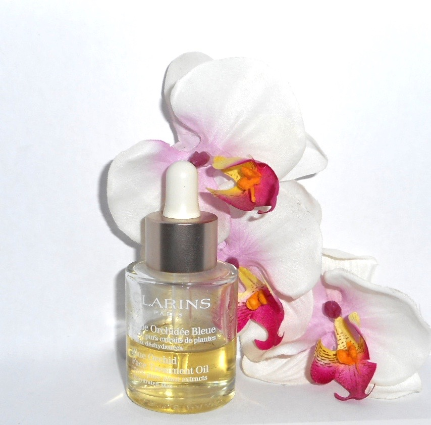 huile-orchidee-bleue-clarins-avis-test-produit-culte