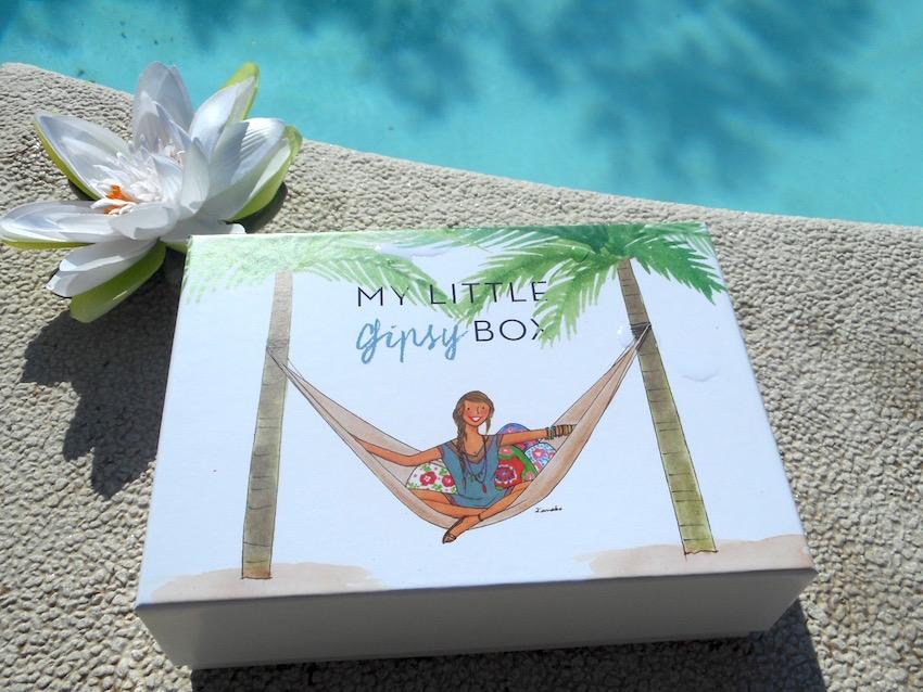 my-little-box-gipsy-aout-2015-avis-contenu-spoiler