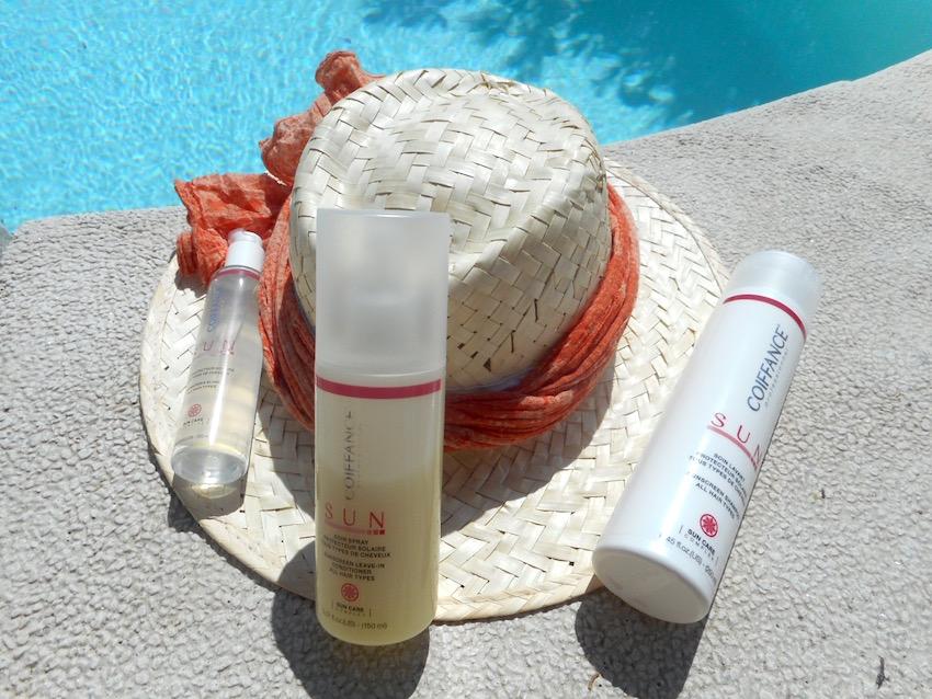 routine-capillaire-soins-cheveux-solaire-ete-coiffance-avis-test