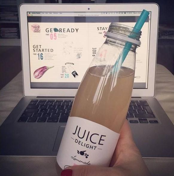 DetoxDelight-JuiceDelightEasy-cure-detox-avis-test-1