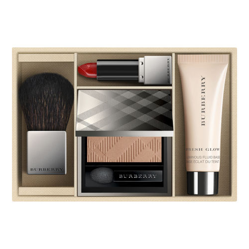 burberry-beauty-box-sephora-contenu-avis