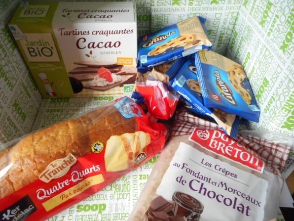 degustabox-sucre-epicerie-box-food-contenu-spoiler
