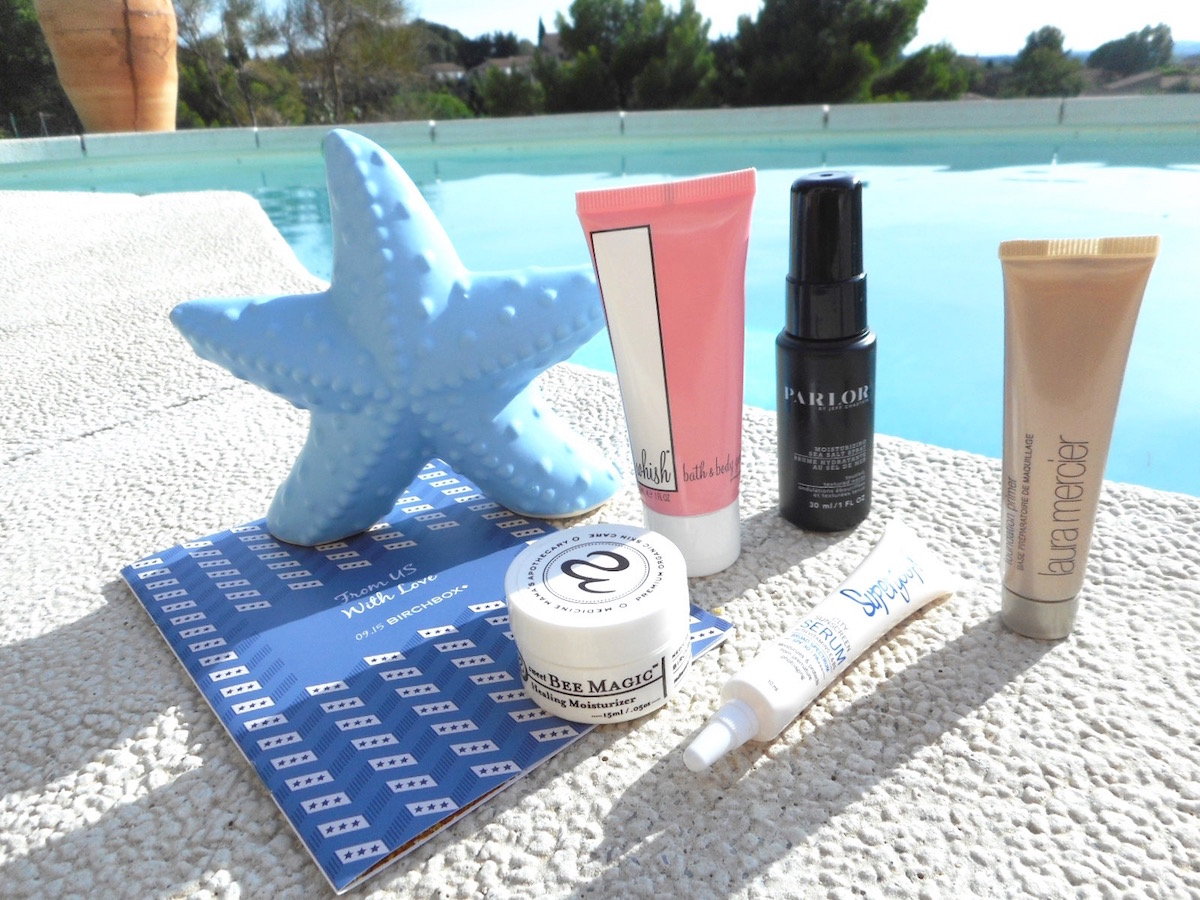 from-us-with-love-birchbox-septembre-2015-spoiler-contenu