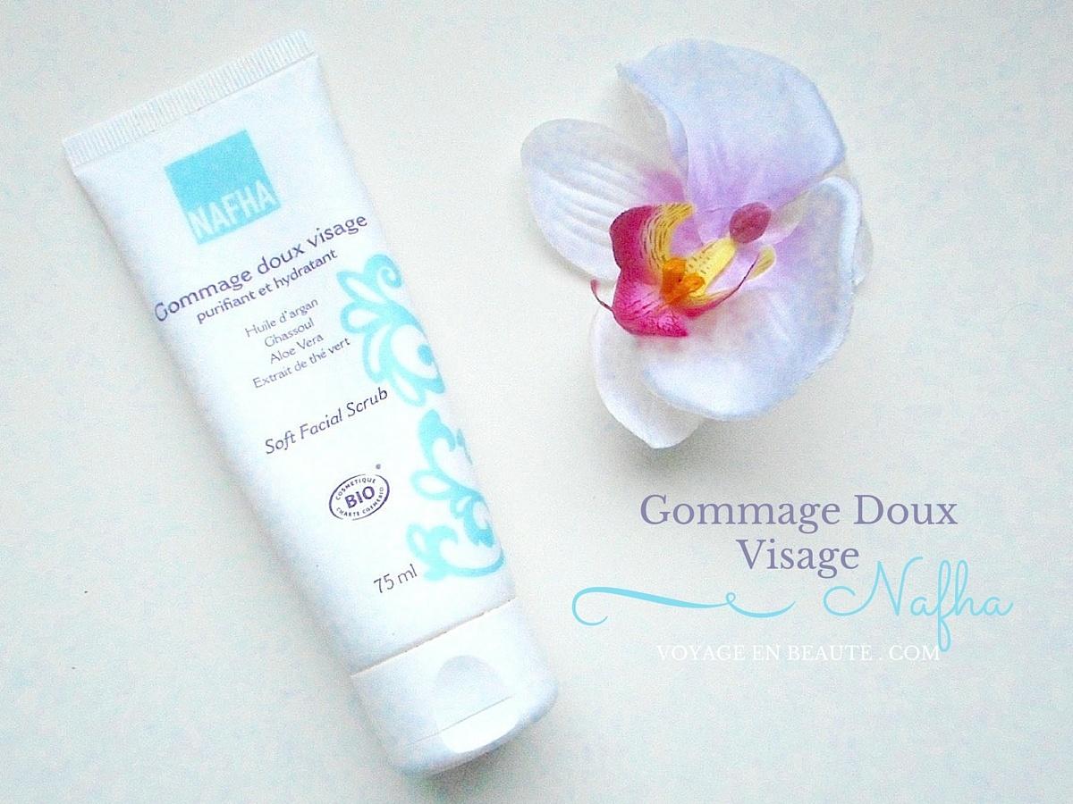 gommage-doux-visage-bio-nafha-purifiant-hydratant-avis-test-1