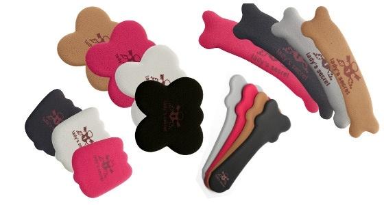 ladys-secret-accessoire-chaussure-soin-pieds