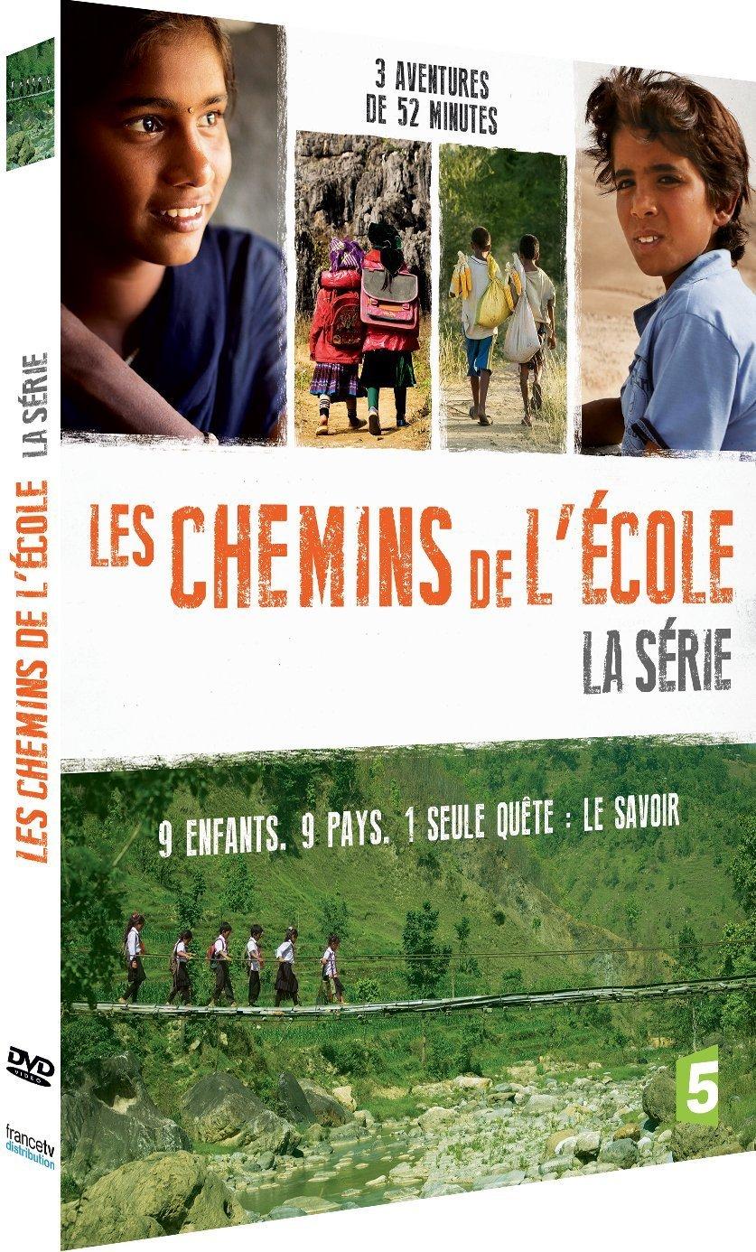 les-chemins-de-l-ecole-documentaire