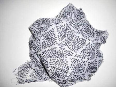 my-little-box-septembre-2015-fashion-american-vintage-foulard-contenu