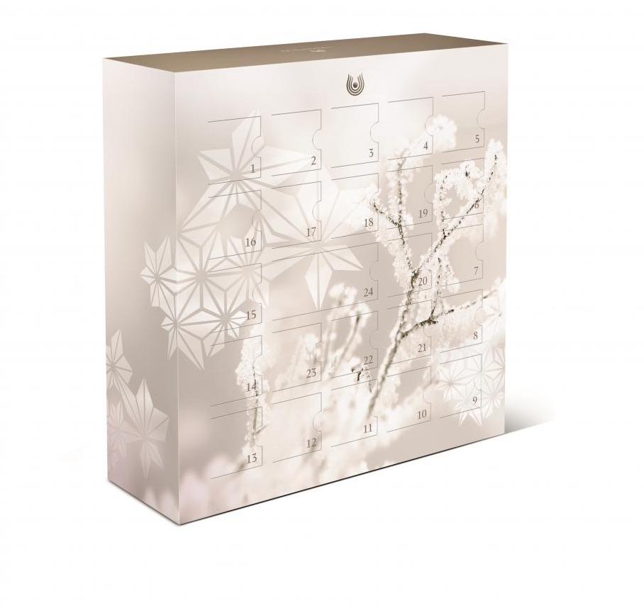 calendrier-avent-Dr-Hauschka-cosmetique-beaute-noel-2015-idee-cadeau