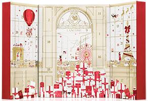 calendrier-avent-lancome-cosmetique-beaute-noel-2015-idee-cadeau