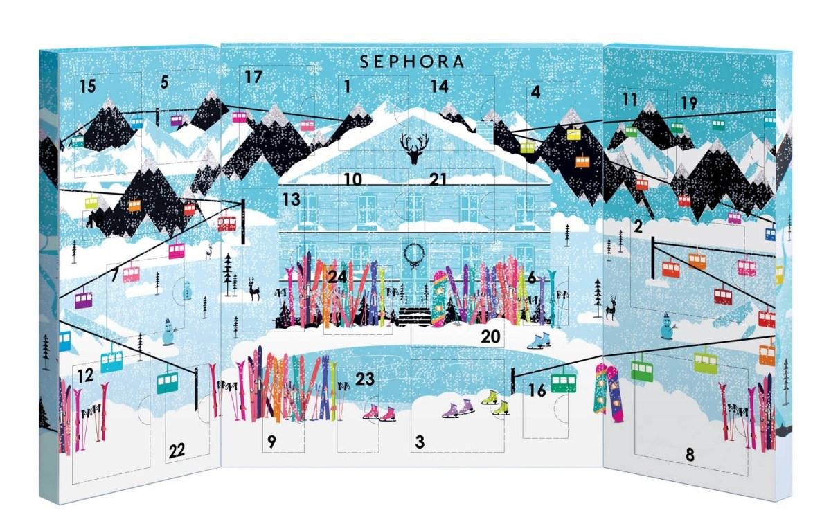 calendrier-avent-sephora-cosmetique-beaute-noel-2015-idee-cadeau
