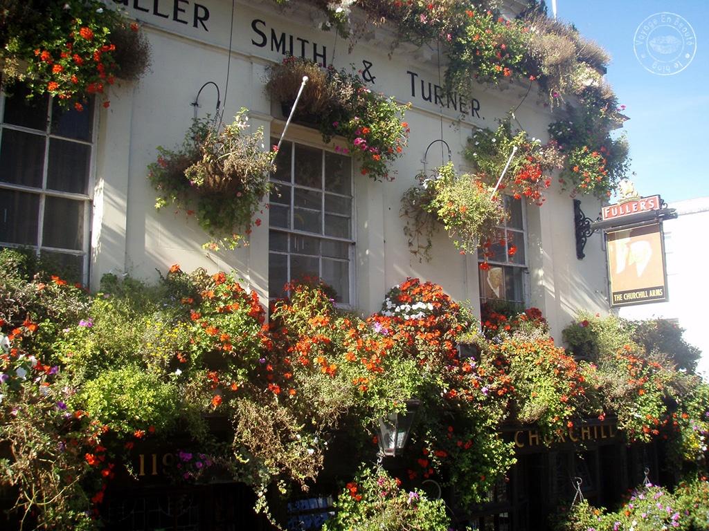 city guide bonnes adresses londres quartier bloomsburry briish museum covent garden